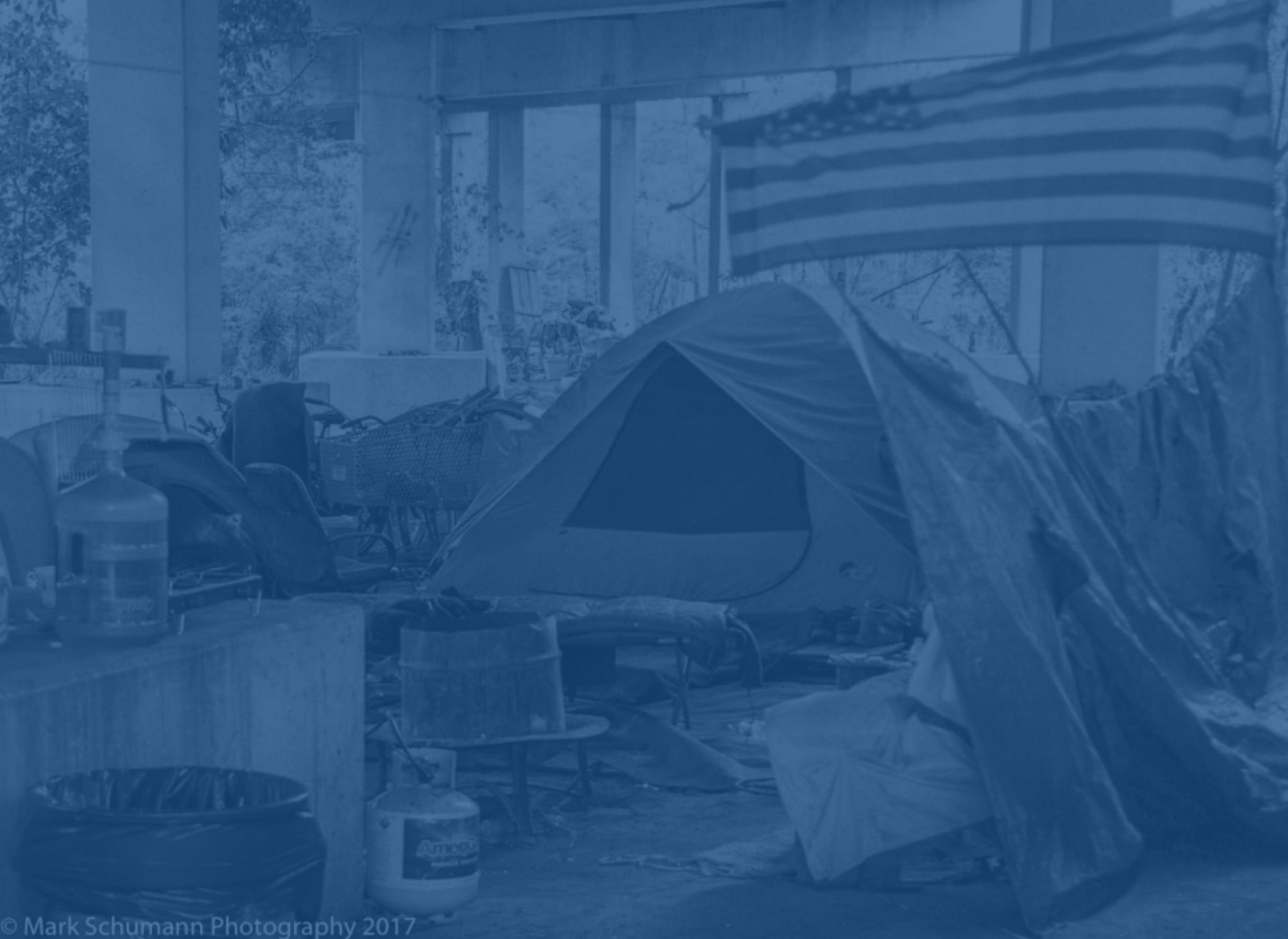 Learn More About Homelessness
