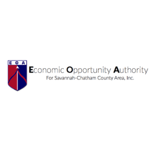 Economic Opportunity Authority