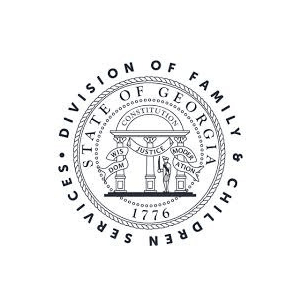 Division of Family and Children Services