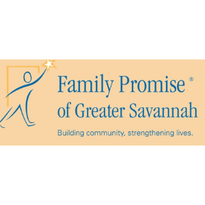 Family Promise of Greater Savannah