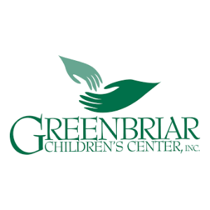 Greenbriar Independent Living
