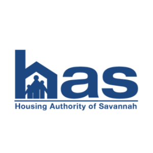 Housing Authority of Savannah