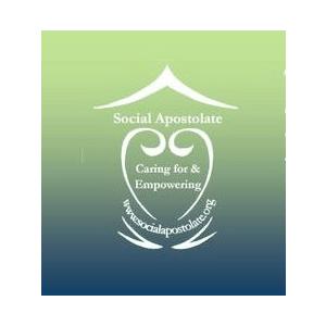 Social Apostolate