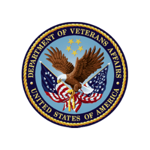 Vet Center Program