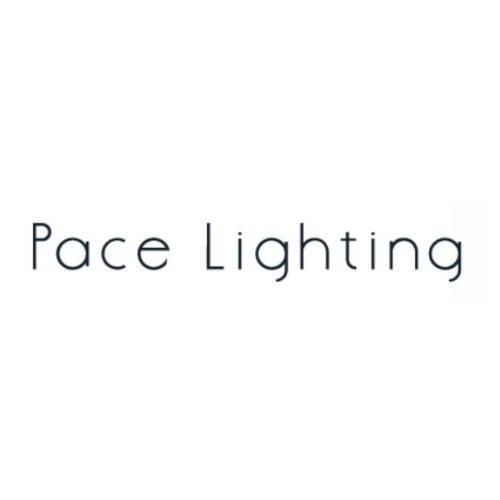 Pace Lighting