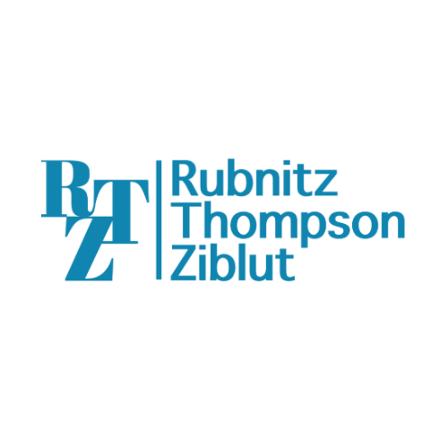 Rubnitz Thompson Zibult