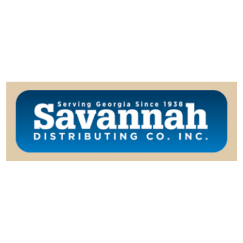 Savannah Distributing Company, Inc.