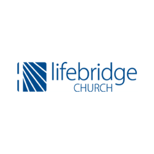 Lifebridge Church