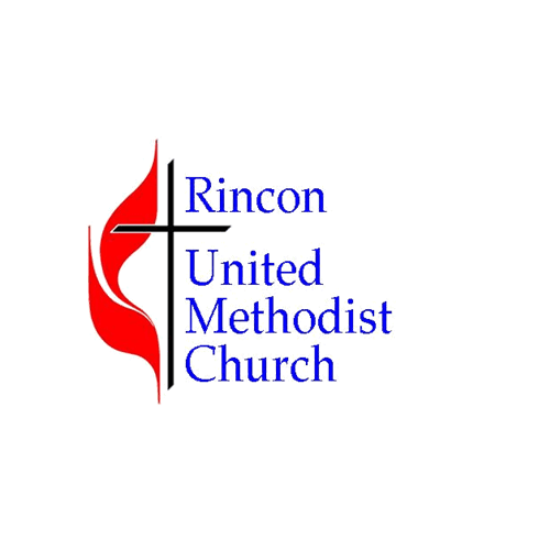 Rincon United Methodist Church