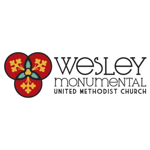 Wesley Monumental UMC