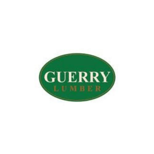 Guerry Lumber