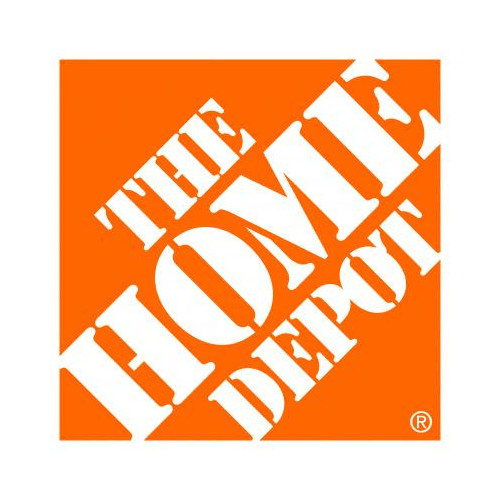 Home Depot – Victory Drive