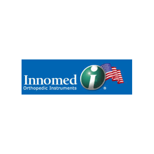 Innomed, Inc.