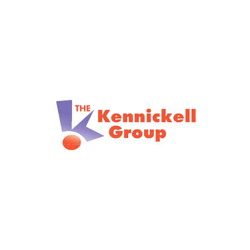 Kennickel Group