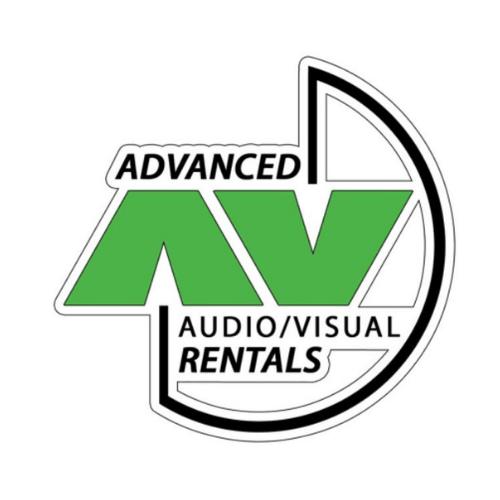 Advance AV Rentals