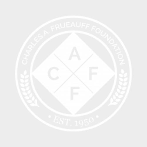 Charles A. Frueauff Foundation