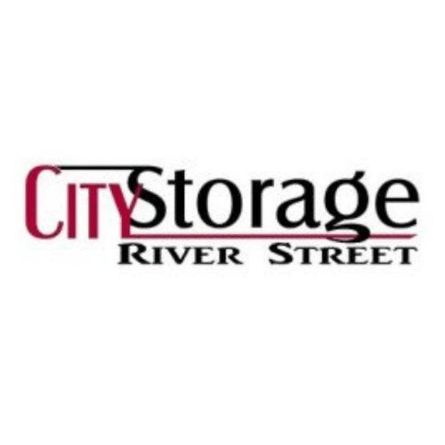 City Storage River Street