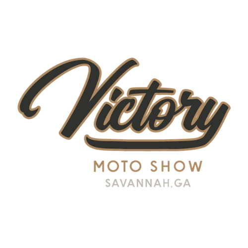 Victory Moto Show