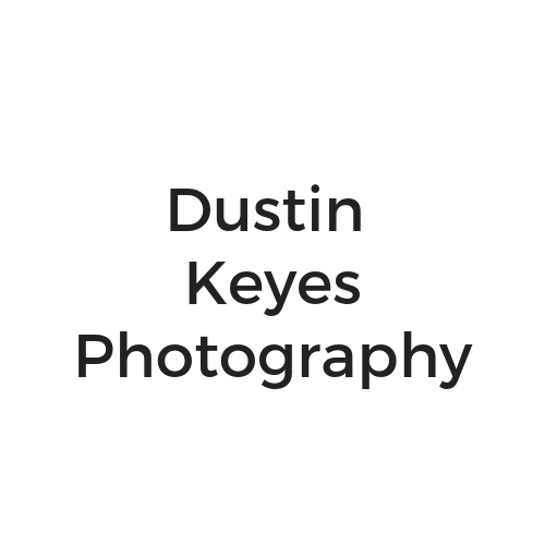 Dustin Keyes Photography