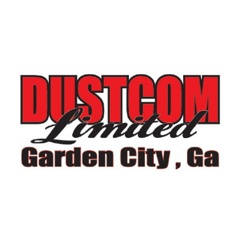 Dustcom Limited
