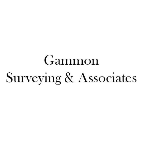 Gammon Surveying