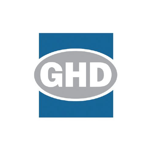 GHD Services, Inc.