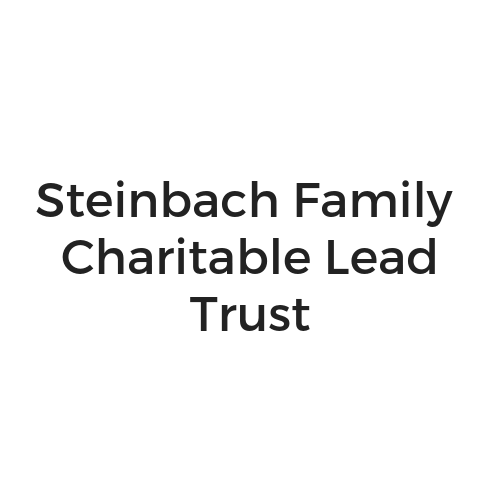Steinbach Family Charitable Lead Trust