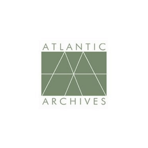 Atlantic Archives, Inc.