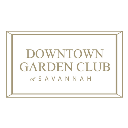 Downtown Garden Club of Savannah