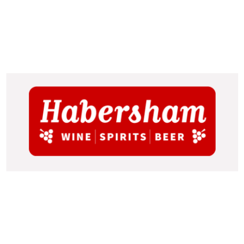 Habersham Beverage