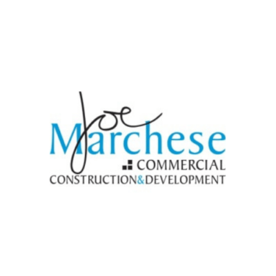 Joe Marchese Construction