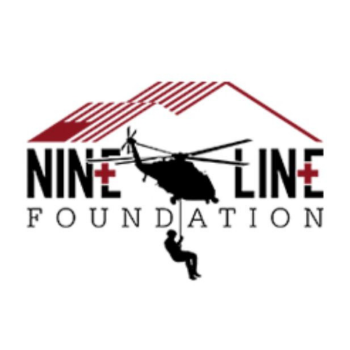 Nine Line Foundation