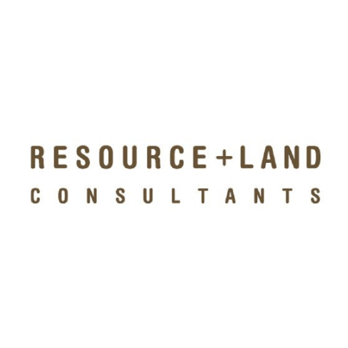 Resource + Land Consultants