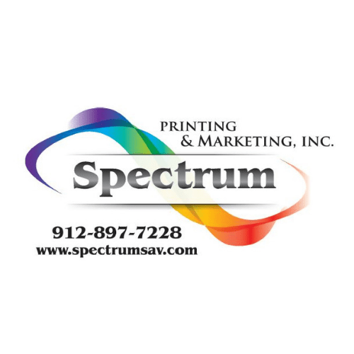 Spectrum Printing and Marketing
