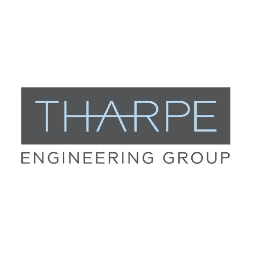 Tharpe Engineering Group