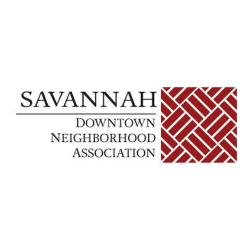 Downtown Neighborhood Association