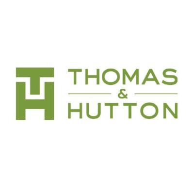 Thomas & Hutton