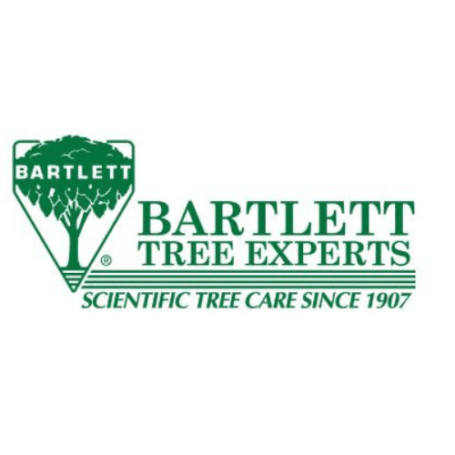 Bartlett Tree