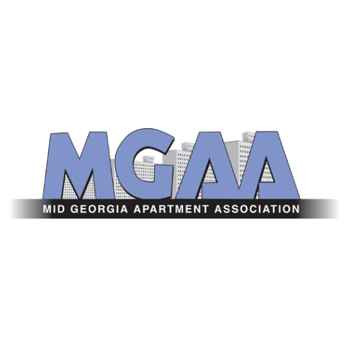 Mid-Georgia Apartment Association