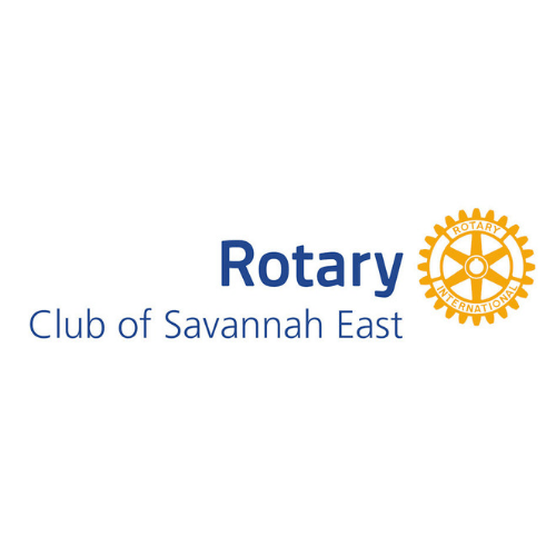 Rotary Club of Savannah East