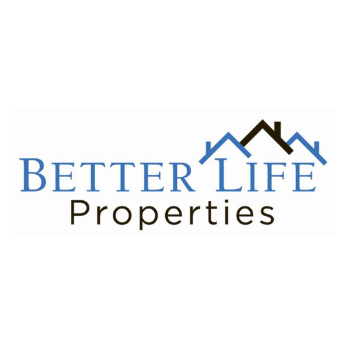 Better Life Properties