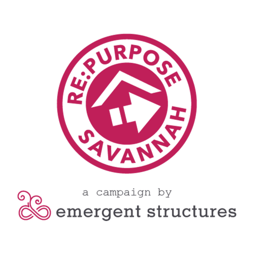 Emergent Structures
