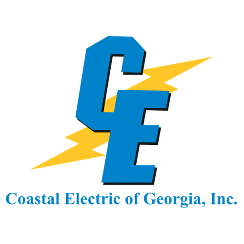 Coastal Electric of Georgia, Inc.