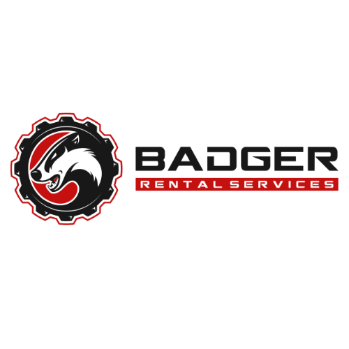 Badger Rental Services