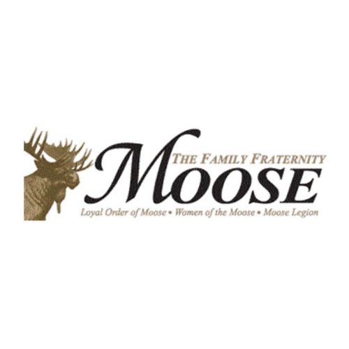 Savannah Lodge 1550 Loyal Order of Moose
