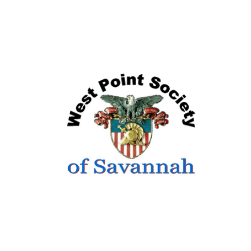 West Point Society