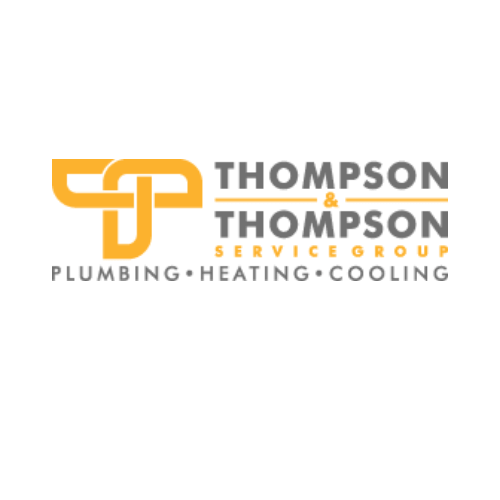 Thompson & Thompson Service Group