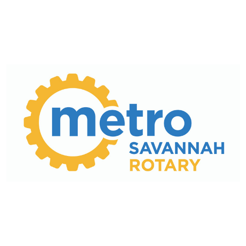 Metropolitan Savannah Rotary Club