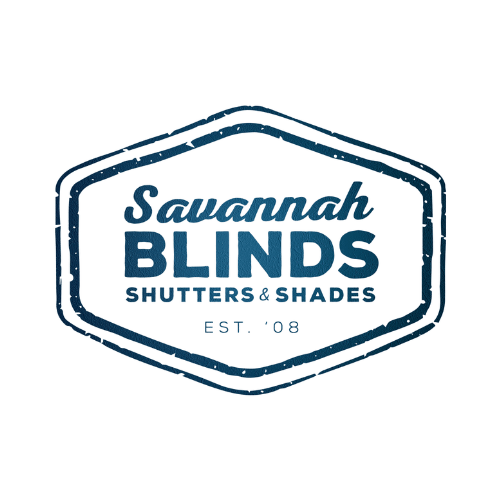 Savannah Blinds