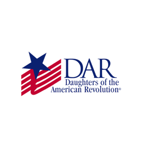 Daughters of the American Revolution – Savannah Chapter